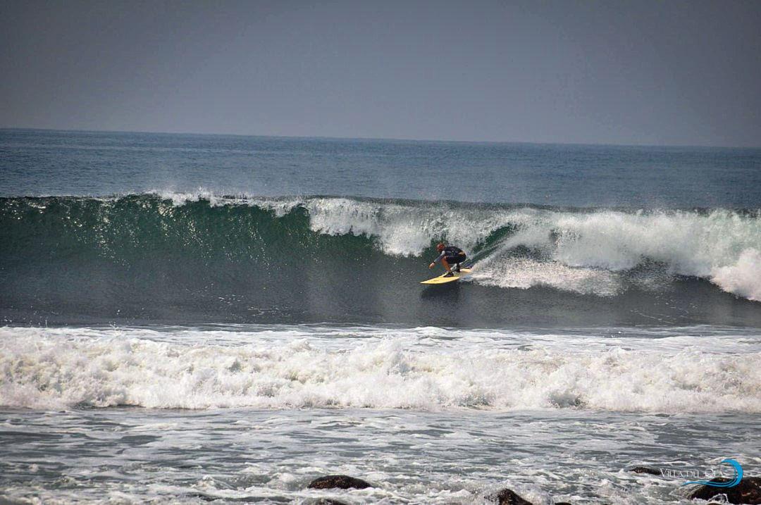 surfing-305