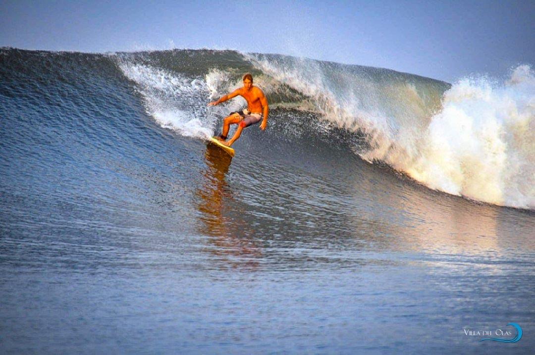 surfing-306