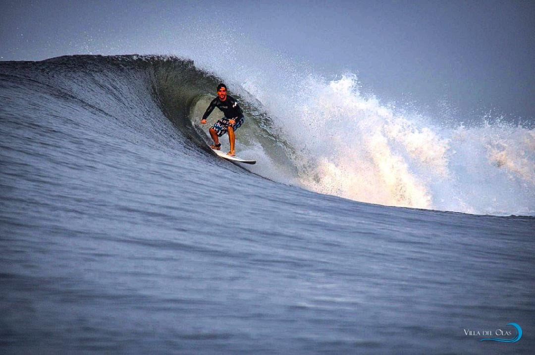 surfing-307