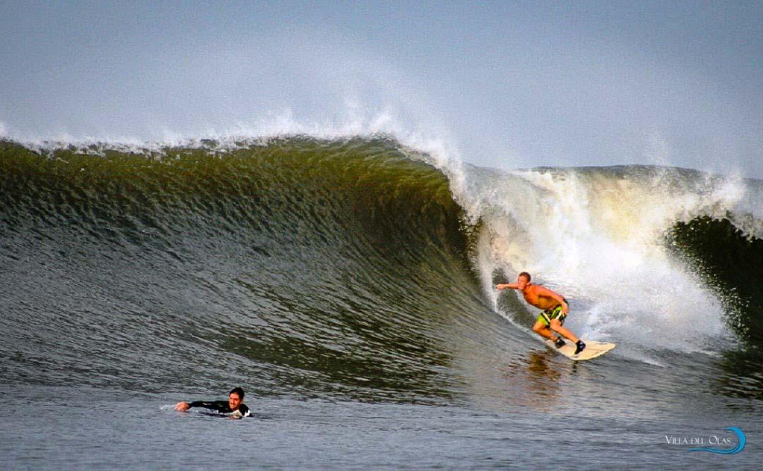 surfing-308